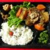 コスパはどうなの?愛知県で最安の弁当?!知立市のスーパーミマツ
