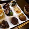 西尾市でおすすめの味噌蔵ランチを食べてみた!はと味噌レストラン伝