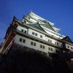 名古屋城宵祭り2018は名古屋城夏祭りに!8月4(土)~15(水)