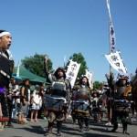 豊明市桶狭間古戦場祭り2017は6月3(土)、4(日)開催!
