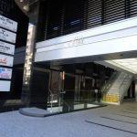 名古屋駅、金山駅から地下鉄電車でダイアモンドホールへのアクセス方法