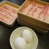 しゃぶ葉最安ランチ平日999円ってどうなの?三河安城店で食べてみた感想