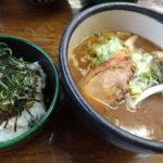 味噌のメニューが多すぎ!みそ膳東刈谷店のオススメランチはこれ!