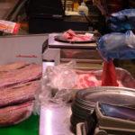 客の前でライブ焼肉!肉のヤマキ商店イオンモール東浦店に行ってみた感想