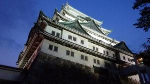 名古屋城宵まつり2017は名古屋城夏祭りに!8月5(金)~15(月)